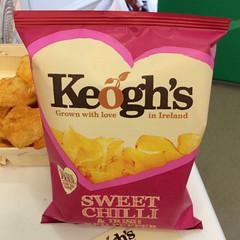 Keogh's crisps IMG_2024 R
