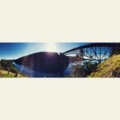 Deception Pass pt. deux #washington