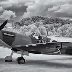 Spitfire 1_1
