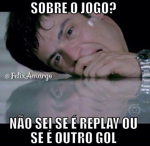 20140708-felix-copalemanha