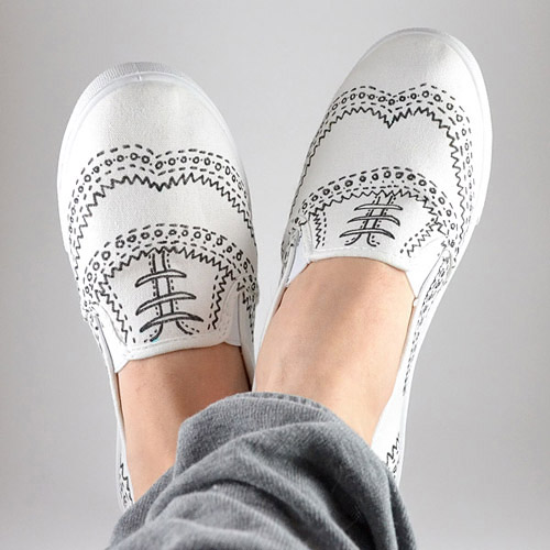 010-hand-drawn-oxfords-dreamalittlebigger