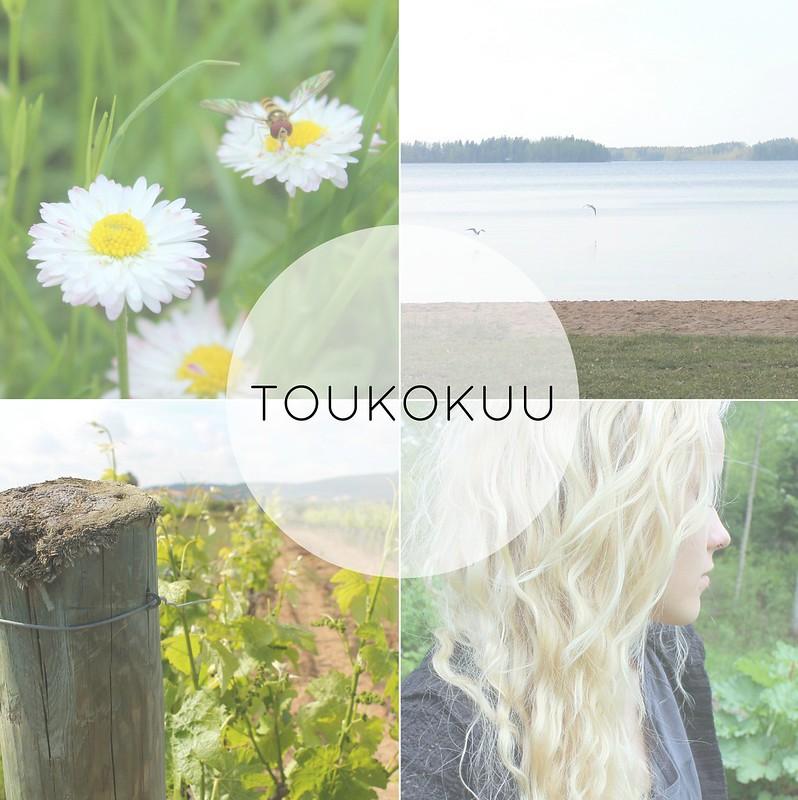 5 TOUKO1