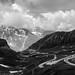 Alpine road by adambardh