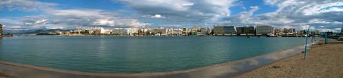 autostitch panorama hellas panoramic greece ελλάδα