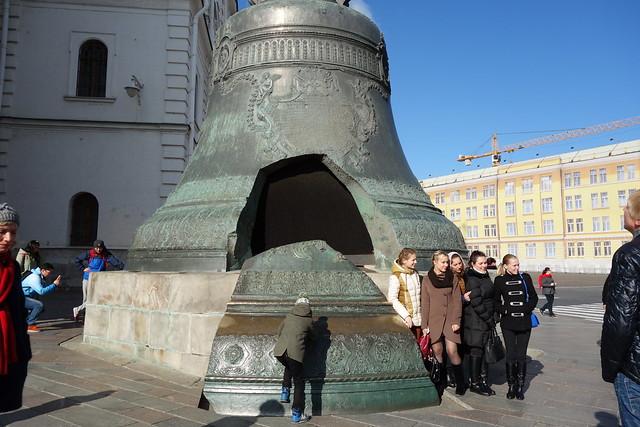 042 - Kremlin