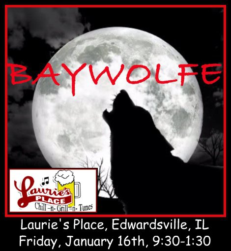 Baywolfe 1-16-15