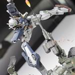 gunplaexpo2014_2-34