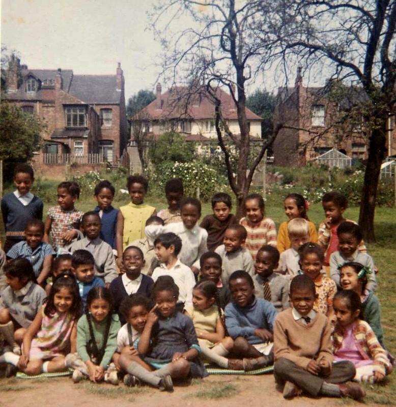 Handsworth_Birmingham_class_1970