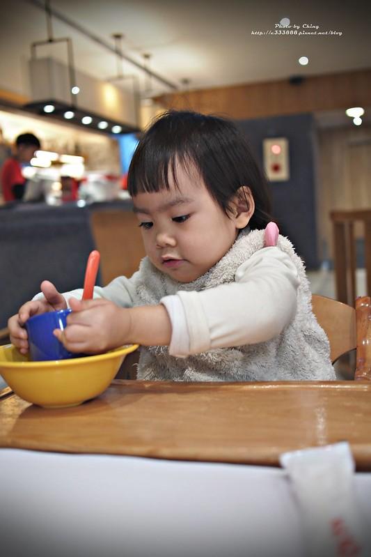 03-1010湘│湘菜餐廳