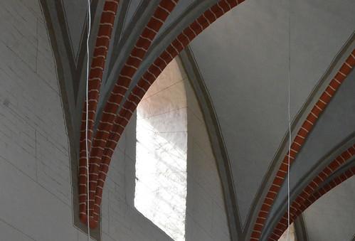 Beuster (Saxe-Anhalt) - 17