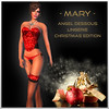 AngelDessous-Mary-christmas 02