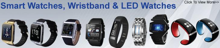 Prado2u-top-banner-Smart-Watch