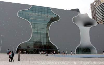 臺中國家歌劇院-0001