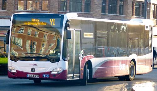 P1160660