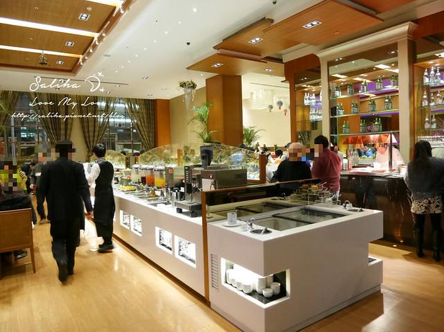 台北BUFFET自助餐吃到飽美麗信花園酒店 (10)