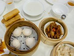 Spring Villa Chinese Cuisine