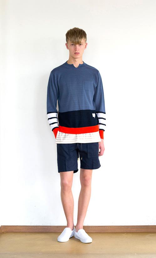SS15 Tokyo CULLNI002_Jonas Gloer(Fashionsnap)