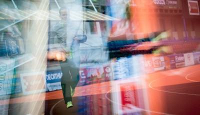 O svobodě a upřímnosti běhajícího blogera