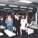 Engineering TBT - High School Visit in 1997