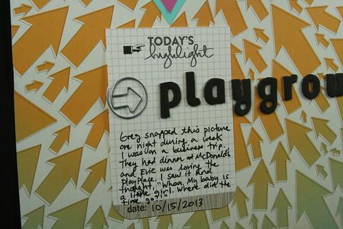 IMG_5478_PlaygroundLayout