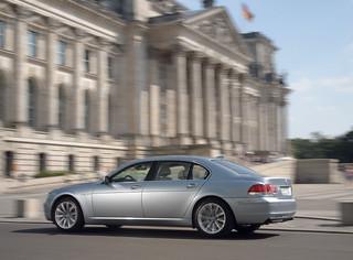 BMW-2008-7-Series-H-20