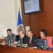 Regular Meeting of the Permanent Council, November 12, 2014