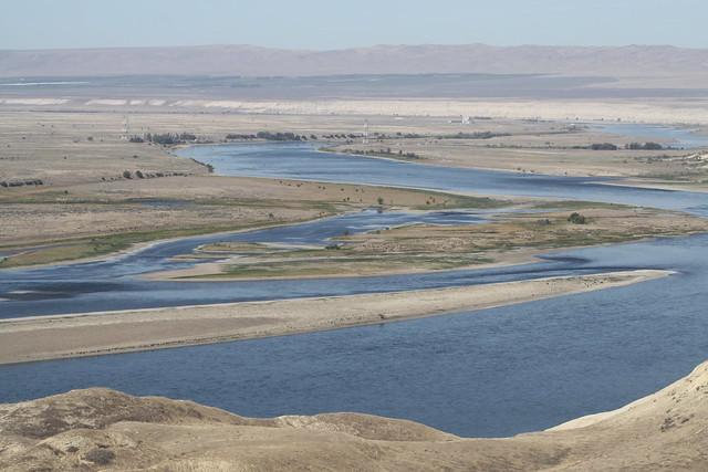 2014-09-14 Floods.14 006