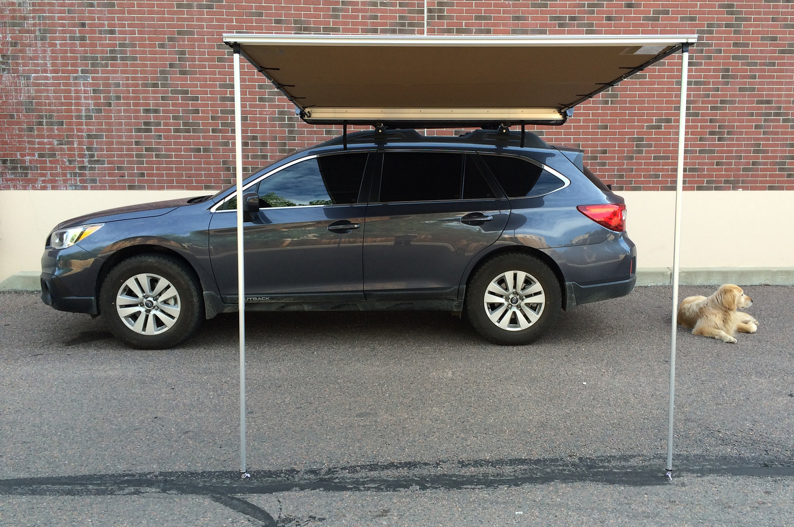 Subaru Outback - Subaru Outback Forums - View Single Post ...
