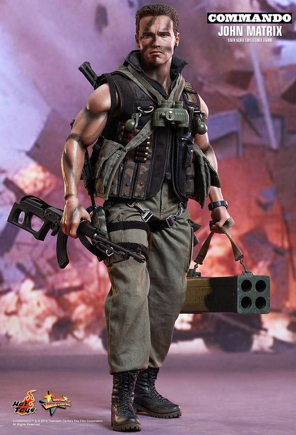 Hot_Toys_Commando_01