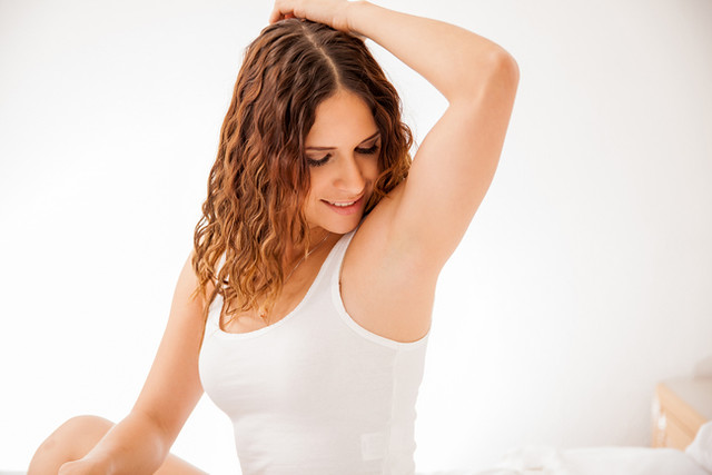 Types and Machines for Laser Hair Removal at Home