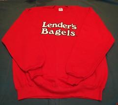 orange(0.0), hoodie(0.0), maroon(0.0), clothing(1.0), red(1.0), sleeve(1.0), outerwear(1.0), sweater(1.0), t-shirt(1.0),