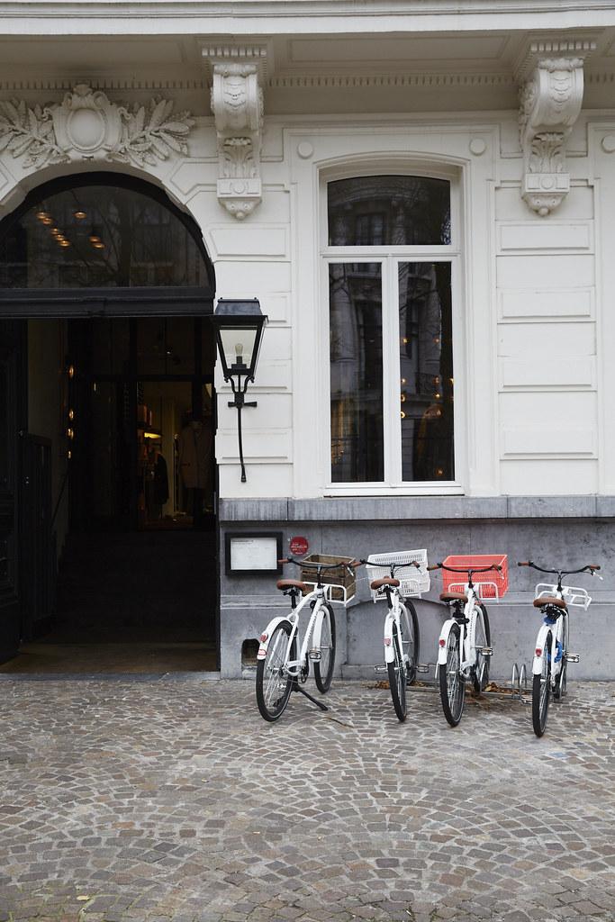 Antwerp_0069
