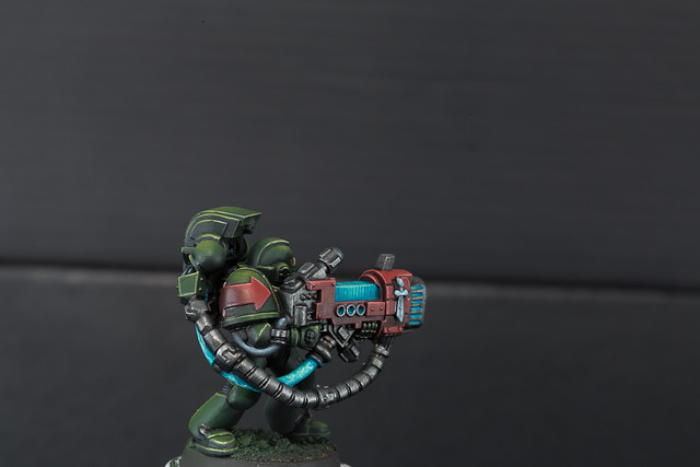 DARK ANGELS - Dark Vengeance 053.jpg