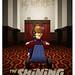 Shining #2