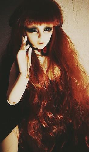 [Ringdoll Lucifer/ Dollmore Judith] Elspeth. - Page 2 15891295571_5398ac4983