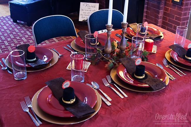 IMG_0639 Thanksgiving 14web