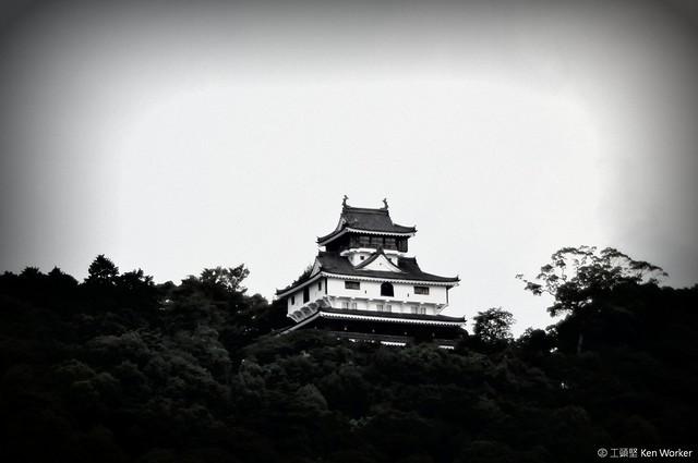 001_岩國錦帶橋_011
