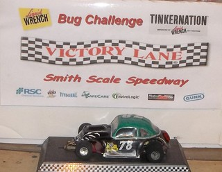 Charlestown, NH - Smith Scale Speedway Race Results 10/05 15926851445_aa4492139d_n