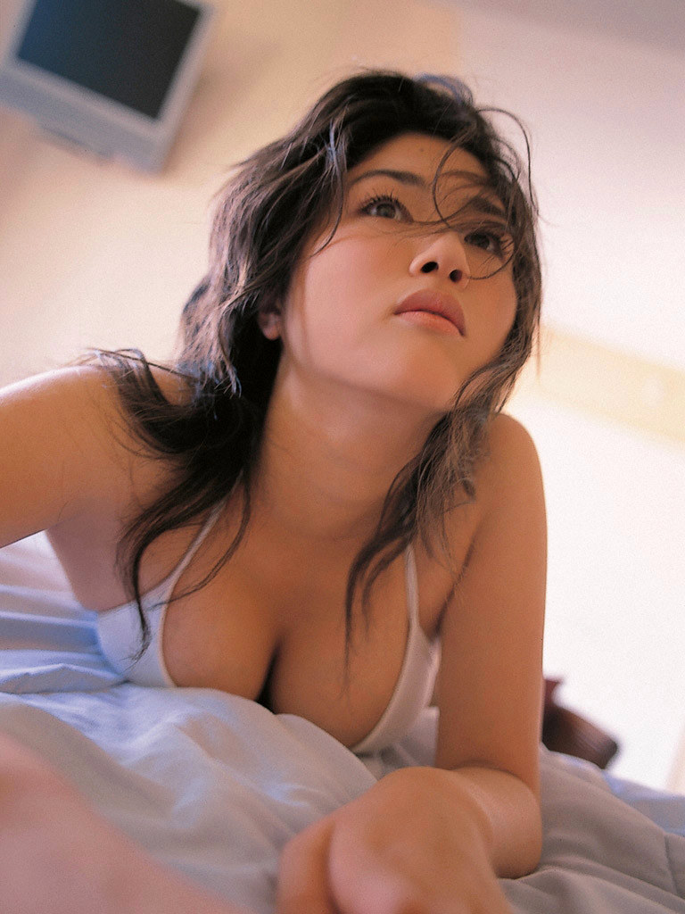 乞う復活!癒し系エロ 永岡真実(ながおかまみ)【画像82枚 動画4つ】
