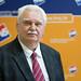 Small photo of Predsjednik Savjeta HNS-a Mladen Beliza