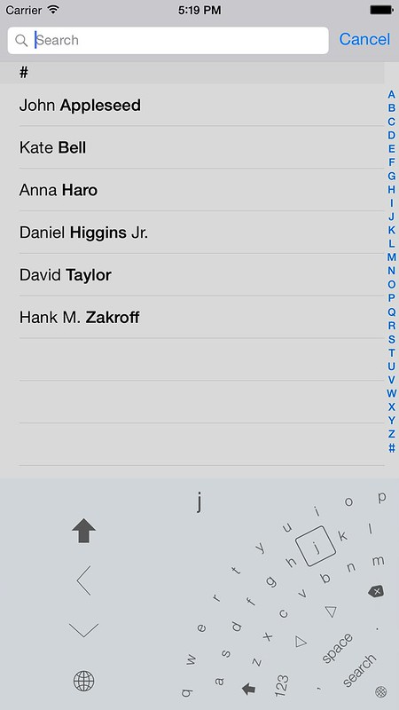 iOS Simulator Screen Shot Dec 15, 2014, 5.19.22 PM