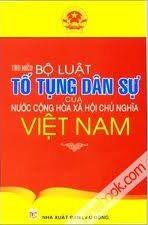 boluat_totung_dansu00