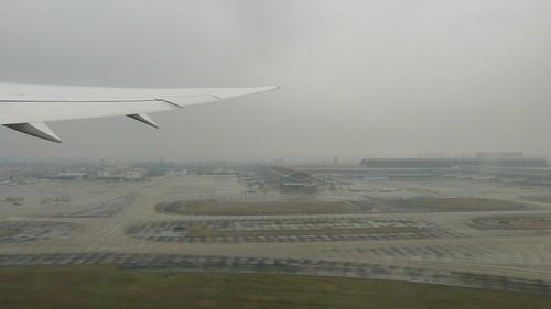 Chengdu-London-014