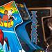 Indie Arcade by maxlabor