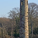 Small photo of Air shaft for the Bramhope Tunnel