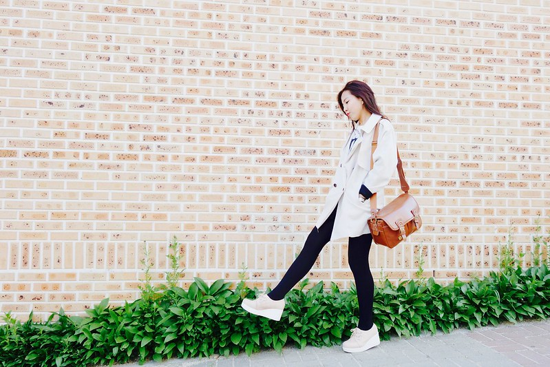 Chloe WL: Jimjilbang in Seoul! :D