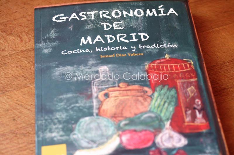 LIBRO GASTRONOMIA MADRID-1