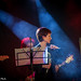Terni Jazz Orchestra @ live (13-12-2014) - 2921