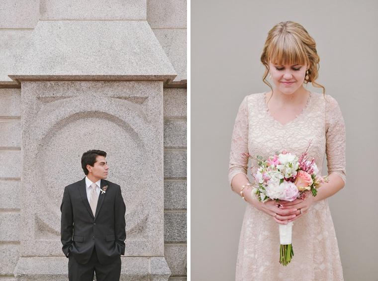 Anna-Gleave-Mateo-Wedding_0032