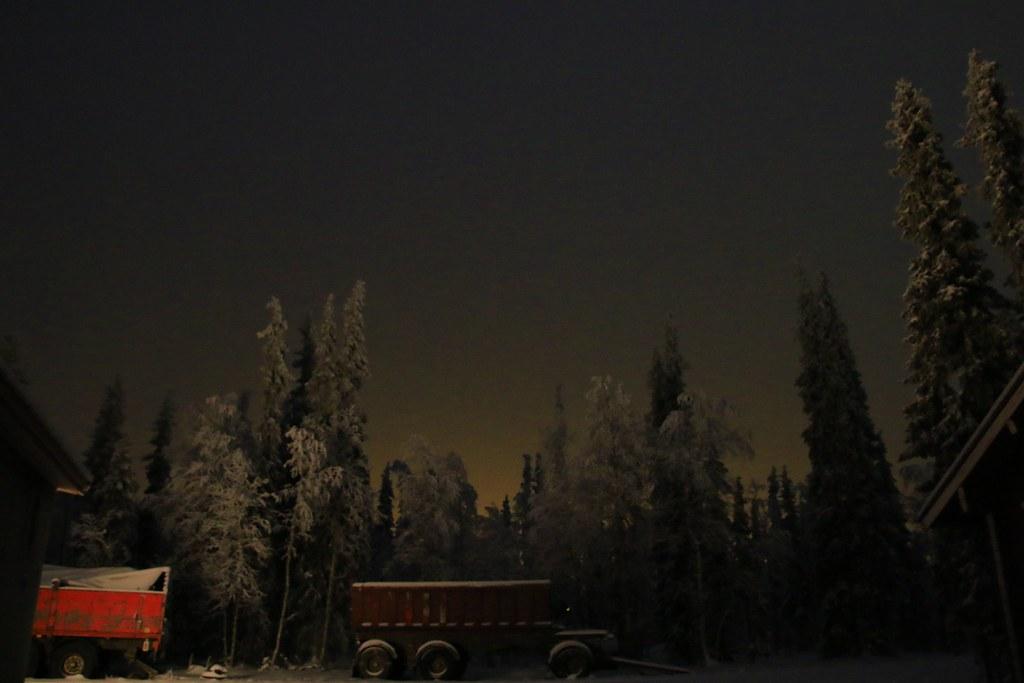 Finland115